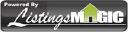 Listings Magic logo icon