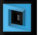listjs.com logo icon