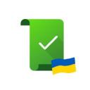 Listonic logo icon