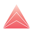 Liston Landers Accountants & Advisers Logo