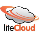 LiteCloud on Elioplus