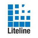 Liteline logo icon