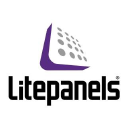 Litepanels logo icon