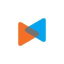 Litextension logo