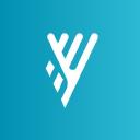 Company logo Litify