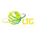 Li Tong Group - Send cold emails to Li Tong Group