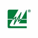 Littelfuse logo icon