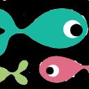 Little-Minnows Inc logo