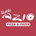 Little Azio logo