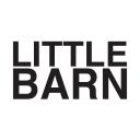 Little Barn Apothecary logo icon