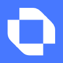 Little Big Connection logo icon