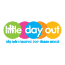 Little Day Out logo icon