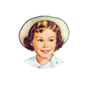Little Debbie logo icon