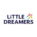 Little Dreamers Australia Co Ltd Logo