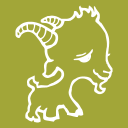 Little Goat Chicago logo icon