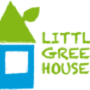 Little Green House