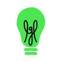 Little Green Light Logo