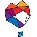 Little Holidays logo icon
