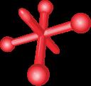 Little Jack Marketing logo icon