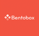 Little Park logo icon