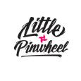 Little Pinwheel AUS Logo