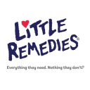 Read Little Remedies Reviews
