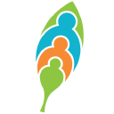 Little Sprouts Holdings LLC logo