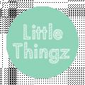 Little Thingz logo icon