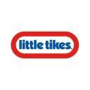 Logo for Little Tikes