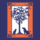 Littleton Veterinary Clinic logo