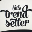Little Trendsetter logo icon