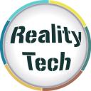 RealityTech SASU