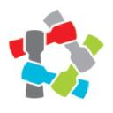 Livatek logo icon