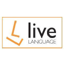 Live Language - Send cold emails to Live Language