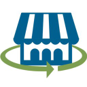 Acumen Tec Logo