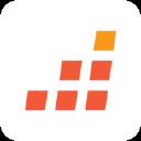 Livecareer logo icon