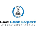Live Chat Expert on Elioplus