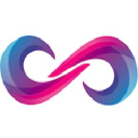 Live Coach logo icon