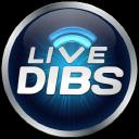 Live Dibs
