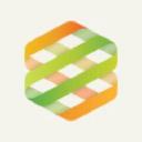 Live Hive logo icon