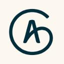 Live Hotel logo icon