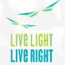 Live Light Right - Send cold emails to Live Light Right