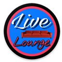 liveloungeapk.vip Fraud Traffic Report