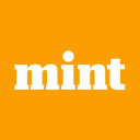 Livemint logo icon