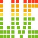 Live Music Blog logo