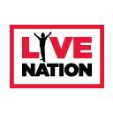 Live Nation Italia Srl logo icon