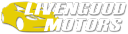 Livengood Motors logo