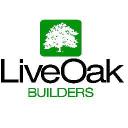 LiveOakBuilders Company Logo
