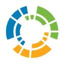 Data Center Solutions logo icon