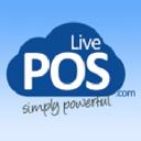 LivePOS Inc logo